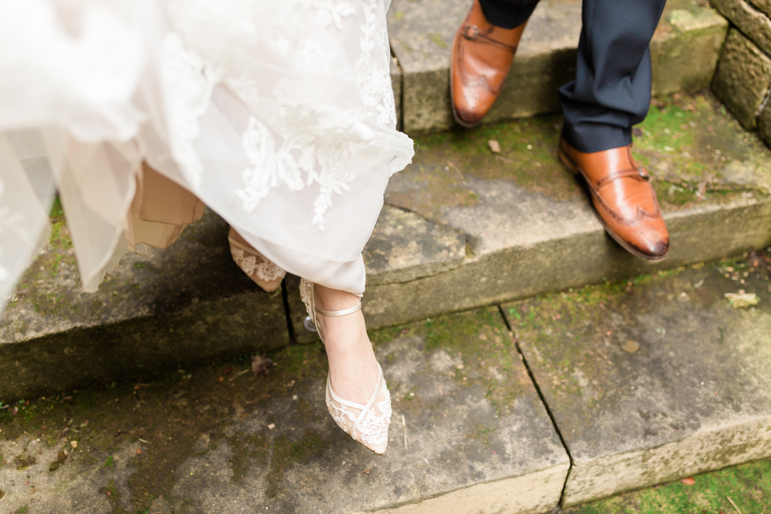 wedding-photography-at-hooton-pagnell-hall