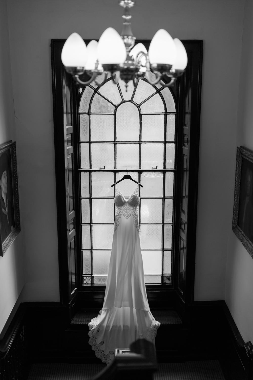 wedding photography at Mosborough hall wedding venue